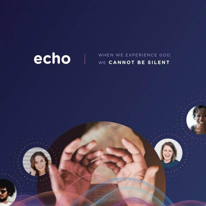 Echo update: August 2019