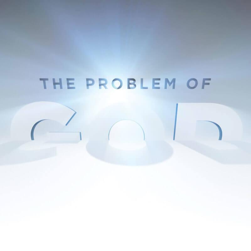 The Problem of God