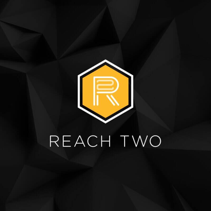 Reach Two