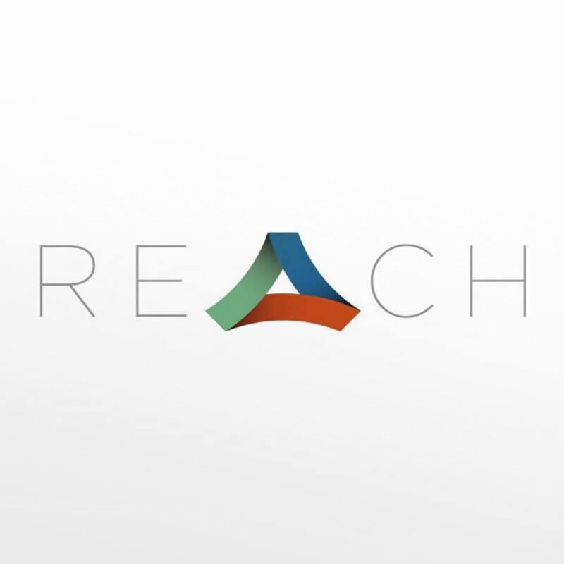 Reach Vision Weekend