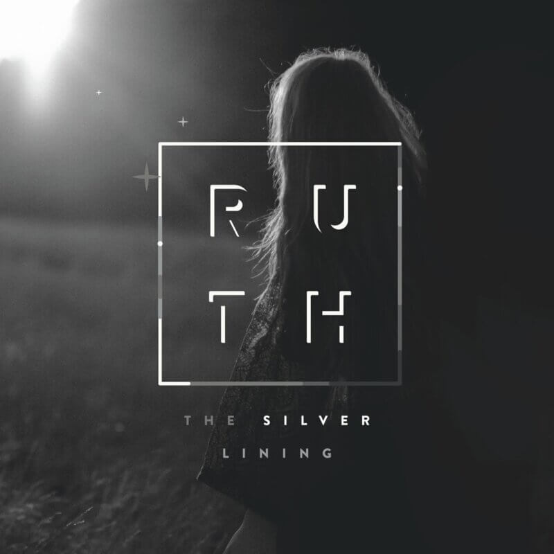 Ruth: The Silver Lining