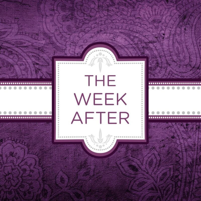 The Week After