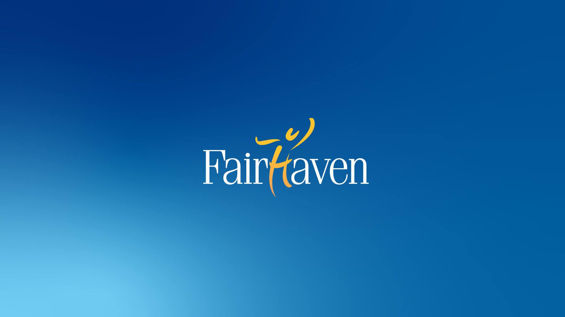 Church membership at Fairhaven